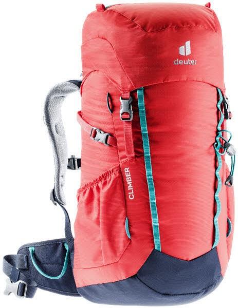 Deuter Climber - Bild 1