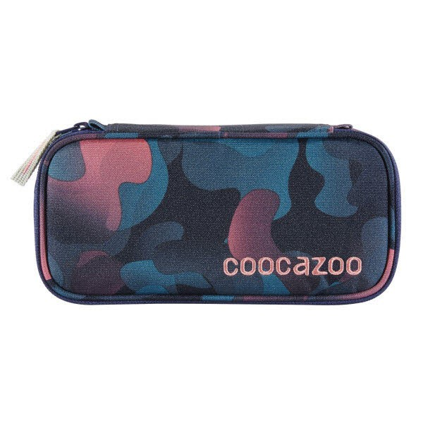 Coocazoo Cloudy Peach PencilDenzel - Bild 1