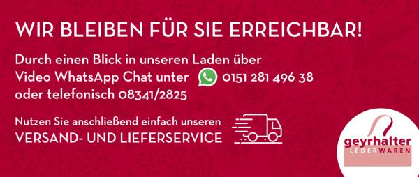 Header_Geyrhalter_wirbleiben-1-1300x550P5g4MGaJkPTmC