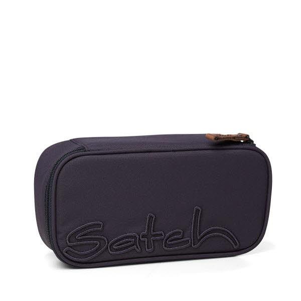 satch Nordic Grey