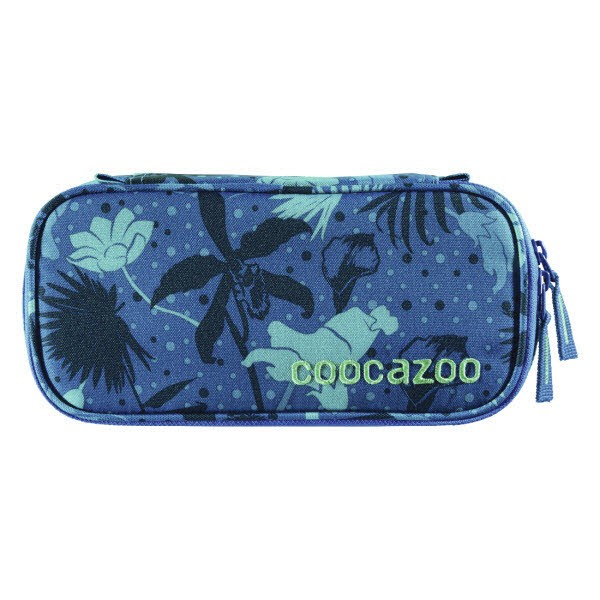 Coocazoo TropicalBlue PencilDenzel - Bild 1