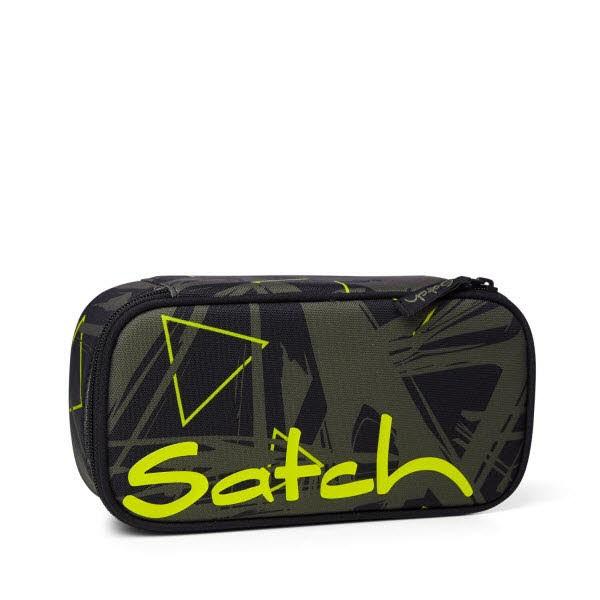 satch Geo Storm - Bild 1