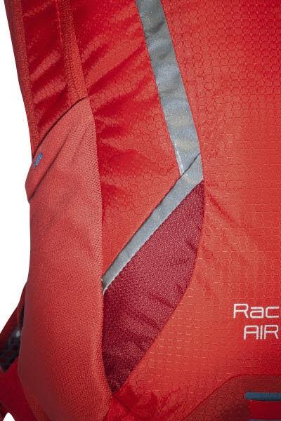 Deuter Reace Exp Air - Bild 1