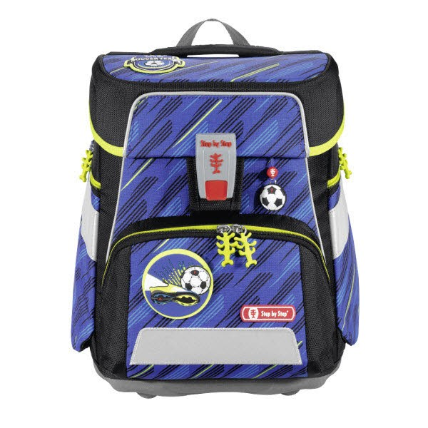 Space Soccer Team - Bild 1
