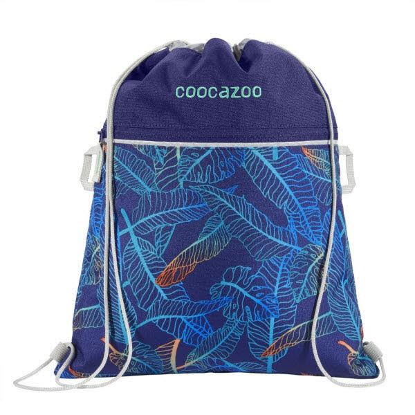 Coocazoo Jungle Night RocketPocket2 - Bild 1