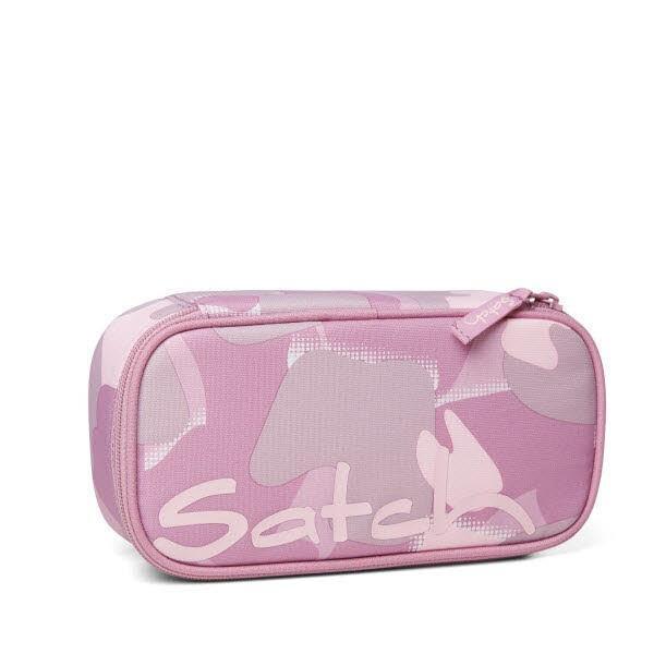 satch Heartbreaker