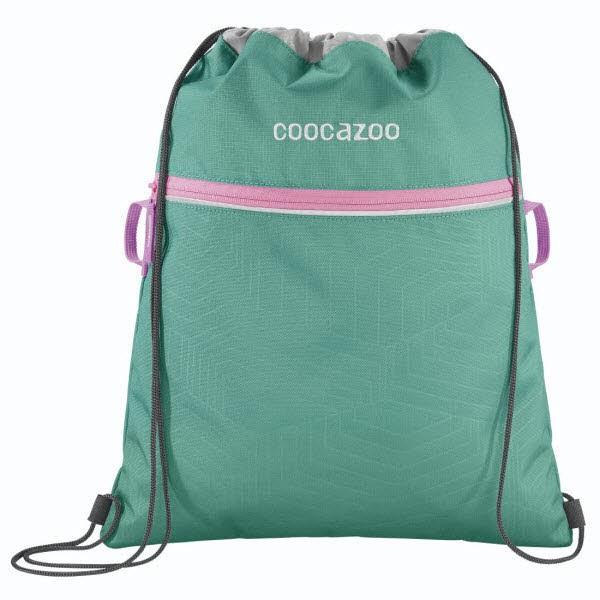 Coocazoo Springman RocketPocket2 - Bild 1