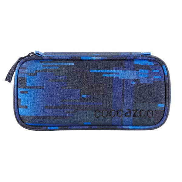 Coocazoo Deep Matrix PencilDenzel - Bild 1