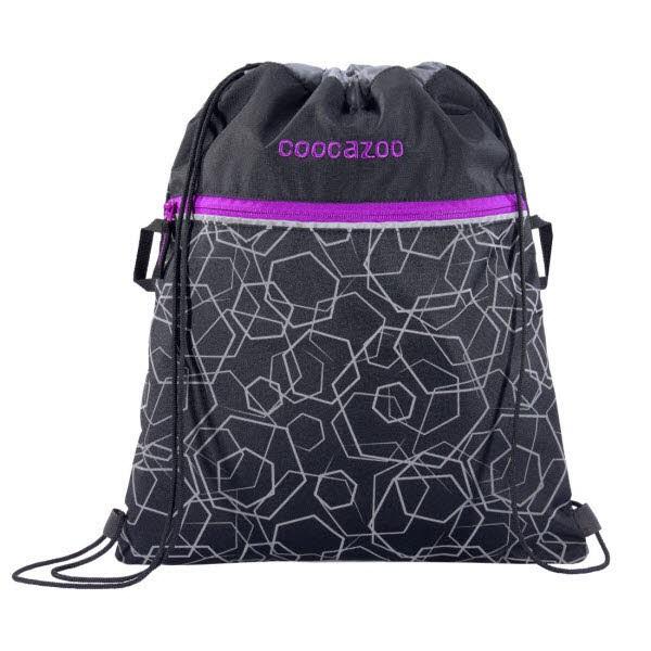 Coocazoo LaserReflectBerry RocketPocket2 - Bild 1