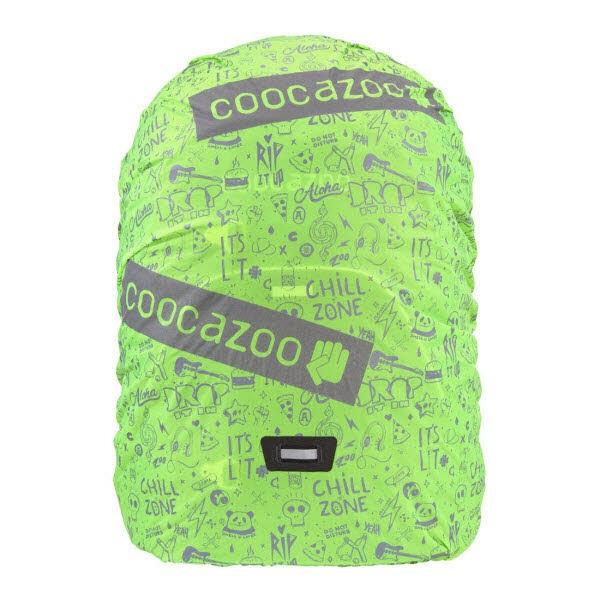 Coocazoo Green-Reflect - Bild 1